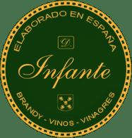 Bodegas Infante