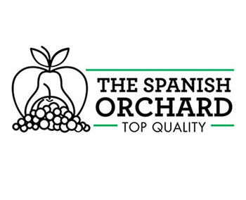 The Spanish Orchard