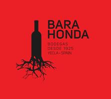 Barahonda