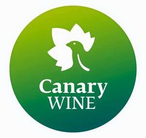 Canary Wines