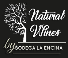 La Encina – Natural wines