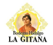 Hidalgo – La Gitana
