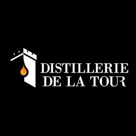 Distillerie de la Tour