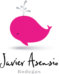 Javier Asensio