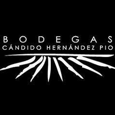 Bodegas Cándido Hernández Pío